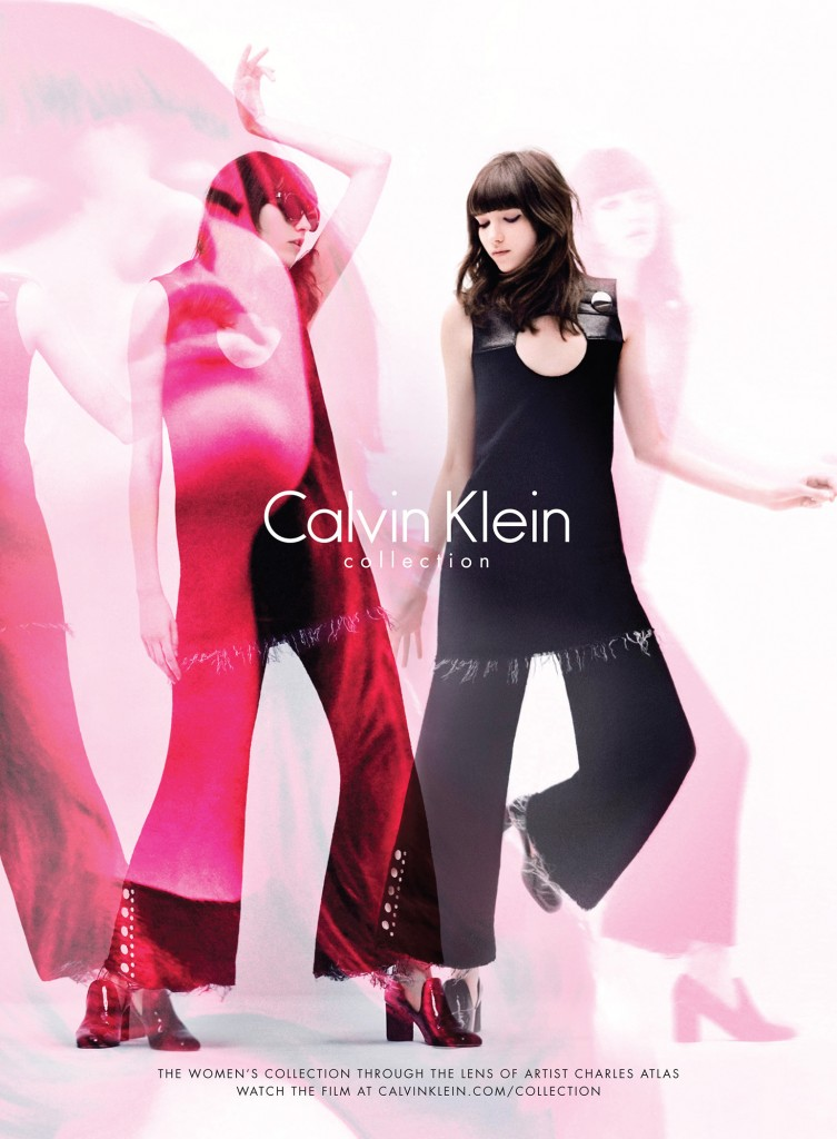 calvin-klein-collection-fall-2015-ad-campaign-the-impression-04