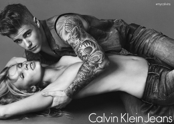 calvin-klein-justin-kendal-the-impression-010