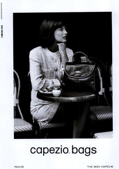 capezio-bags-1994-spring-ad-campaign-linda-evangelista-1
