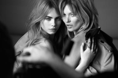 cara-delevingne-and-kate-moss-for-my-burberry-fall-2015-ad-campaign-the-impression-05
