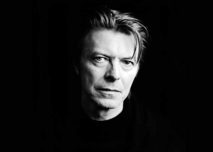 cfda awards.david Bowie