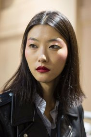 chalayan-spring-2016-beauty-fashion-show-the-impression-04