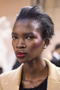 chalayan-spring-2016-beauty-fashion-show-the-impression-11