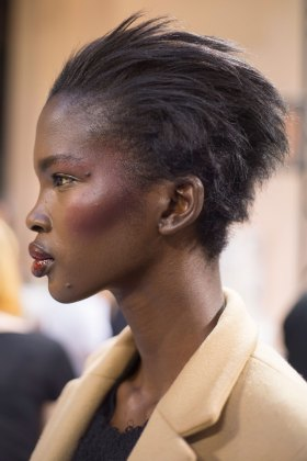 chalayan-spring-2016-beauty-fashion-show-the-impression-13