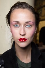 chalayan-spring-2016-beauty-fashion-show-the-impression-27