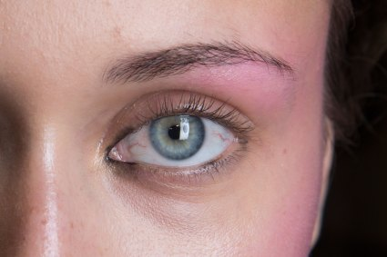 chalayan-spring-2016-beauty-fashion-show-the-impression-28