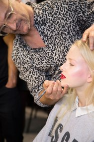 chalayan-spring-2016-beauty-fashion-show-the-impression-46