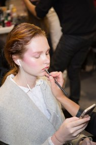 chalayan-spring-2016-beauty-fashion-show-the-impression-48
