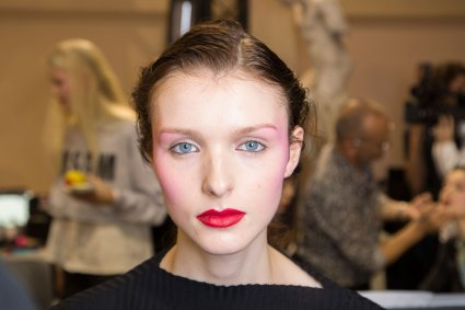 chalayan-spring-2016-beauty-fashion-show-the-impression-52