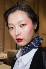 chalayan-spring-2016-beauty-fashion-show-the-impression-59