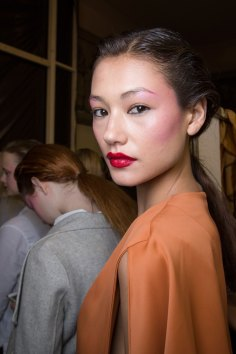 chalayan-spring-2016-beauty-fashion-show-the-impression-62