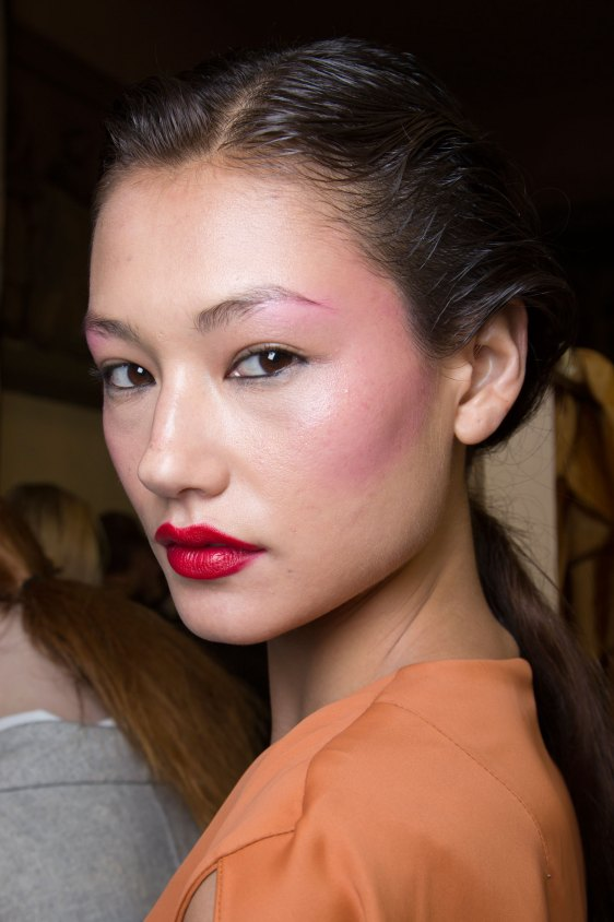 chalayan-spring-2016-beauty-fashion-show-the-impression-63
