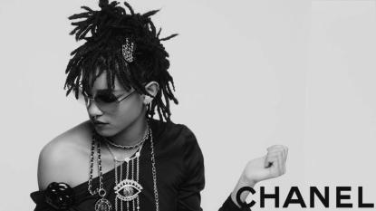 chanel-ad-campaign-eyewear-the-impression-01