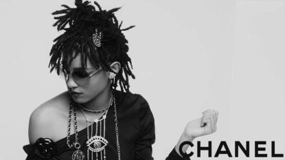 chanel-ad-campaign-eyewear-the-impression-01