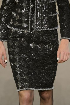 chanel-close-ups-fall-2015-couture-show-the-impression-056