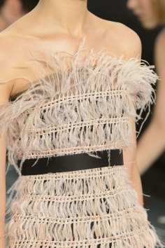 chanel-close-ups-fall-2015-couture-show-the-impression-147