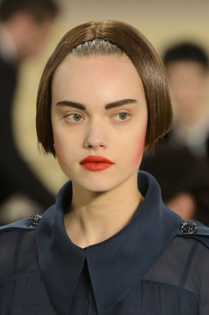 chanel-close-ups-fall-2015-couture-show-the-impression-165