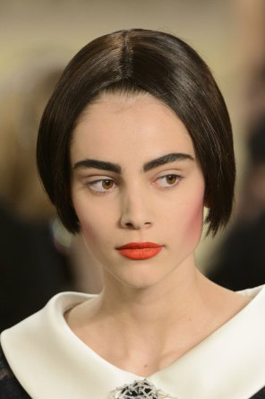 chanel-close-ups-fall-2015-couture-show-the-impression-182