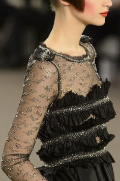 chanel-close-ups-fall-2015-couture-show-the-impression-190