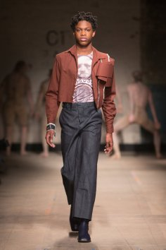 charles_jeffrey_look_6_2017_aw_mens