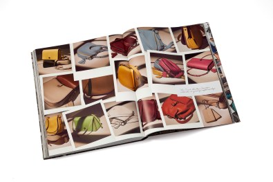 coach-75-years-cool-book-the-impression-008