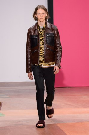 coach-spring-2016-mens-show-the-impression-16