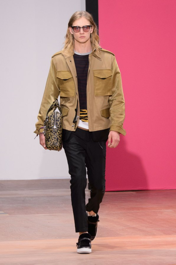 coach-spring-2016-mens-show-the-impression-18