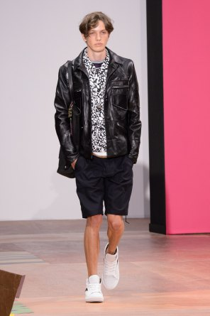 coach-spring-2016-mens-show-the-impression-27