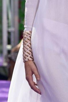 dior-close-ups-fall-2015-couture-the-impression-002