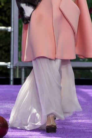 dior-close-ups-fall-2015-couture-the-impression-004