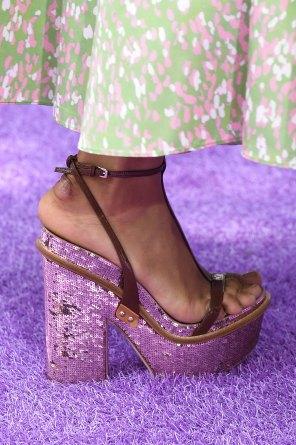 dior-close-ups-fall-2015-couture-the-impression-026