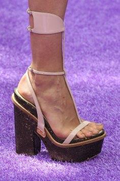 dior-close-ups-fall-2015-couture-the-impression-042
