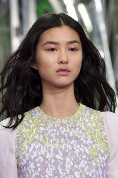 dior-close-ups-fall-2015-couture-the-impression-044
