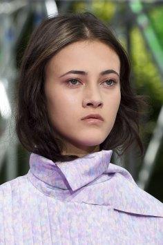 dior-close-ups-fall-2015-couture-the-impression-050