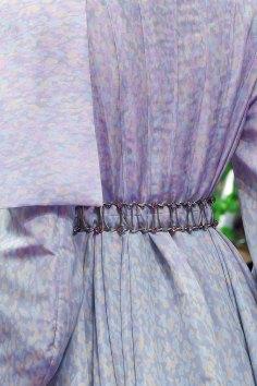 dior-close-ups-fall-2015-couture-the-impression-054