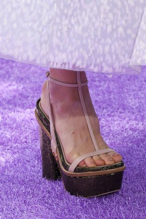 dior-close-ups-fall-2015-couture-the-impression-057