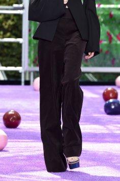 dior-close-ups-fall-2015-couture-the-impression-0691