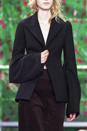 dior-close-ups-fall-2015-couture-the-impression-070