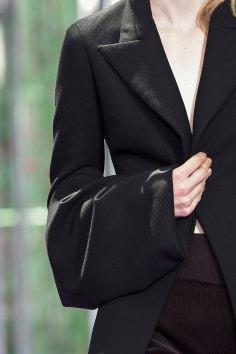 dior-close-ups-fall-2015-couture-the-impression-071