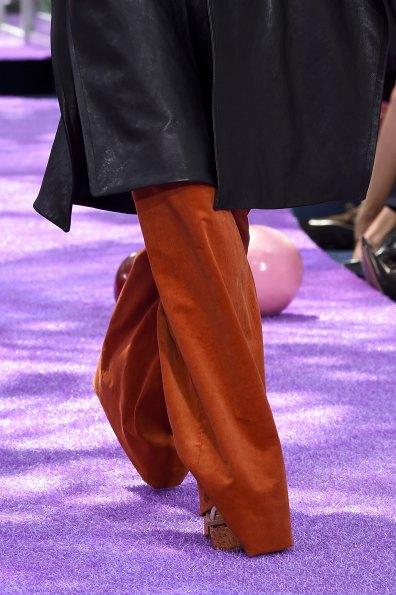dior-close-ups-fall-2015-couture-the-impression-072