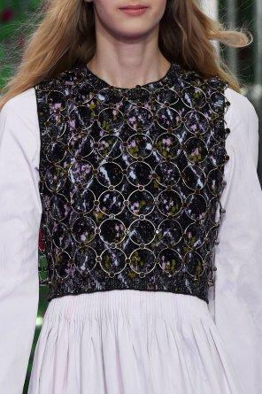 dior-close-ups-fall-2015-couture-the-impression-0781