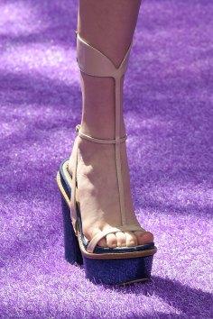 dior-close-ups-fall-2015-couture-the-impression-084