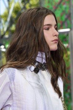 dior-close-ups-fall-2015-couture-the-impression-088