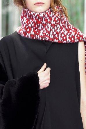 dior-close-ups-fall-2015-couture-the-impression-094