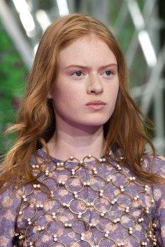 dior-close-ups-fall-2015-couture-the-impression-111