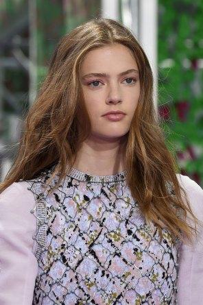 dior-close-ups-fall-2015-couture-the-impression-114
