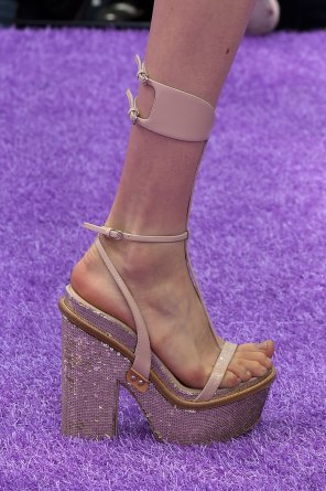 dior-close-ups-fall-2015-couture-the-impression-116