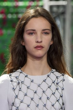 dior-close-ups-fall-2015-couture-the-impression-133