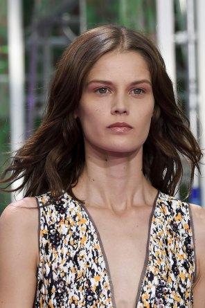 dior-close-ups-fall-2015-couture-the-impression-142