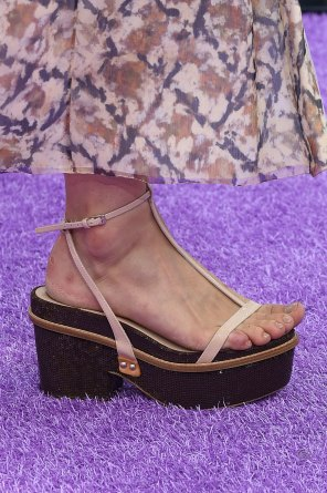 dior-close-ups-fall-2015-couture-the-impression-147